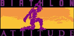 Biathlon Attitude