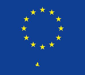 logo FEADER UE