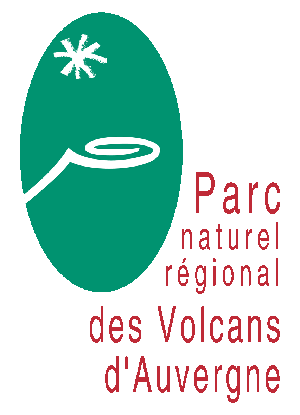 logo PNRVA